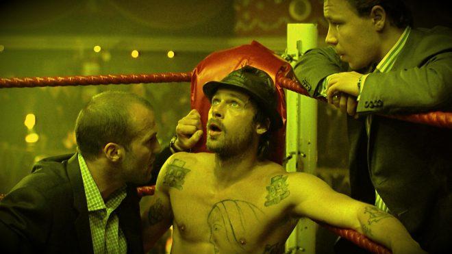 35 Best Movies On Netflix Australia You Haven't Yet Seen