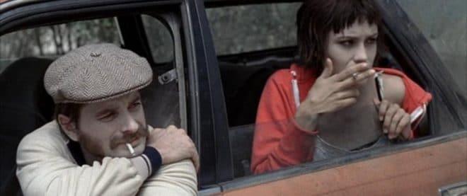 Wristcutters – A Love Story (2006)