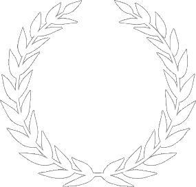 Best Films