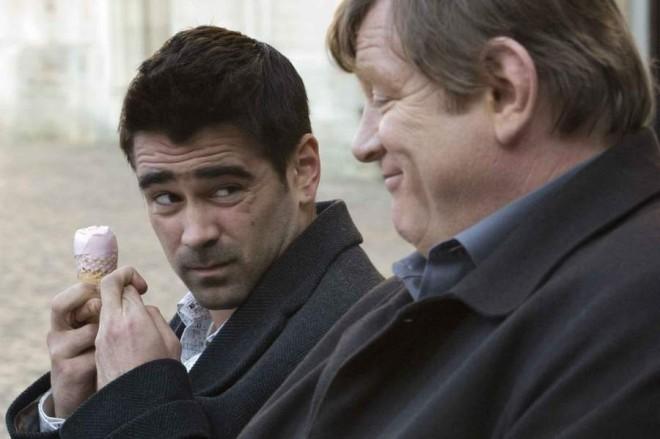 In Bruges (2008)