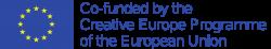 Creative Europe Program