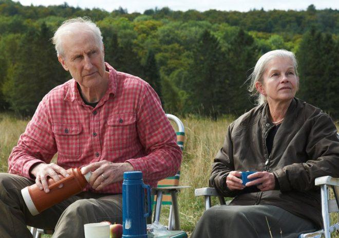 Still Mine (2012)